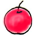 絵文字、りんご.jpg